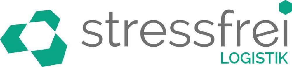 stressfrei Logistik