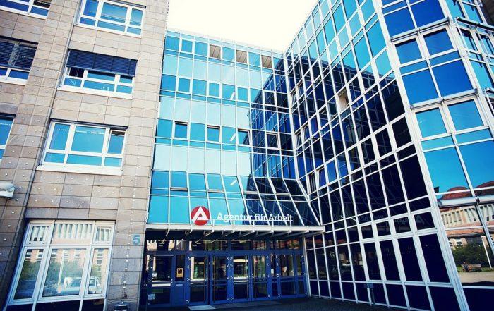 Umzugsunternehmen Münster Bewertung umzüge münster das top umzugsunternehmen münster