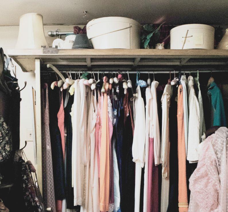 Kleidung spenden-2
