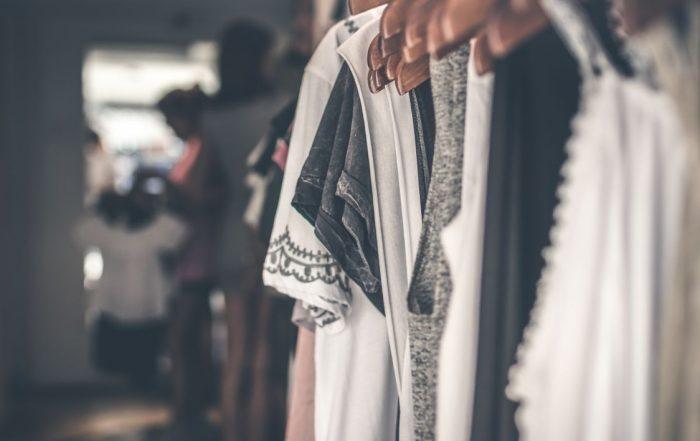 Kleidung spenden-1