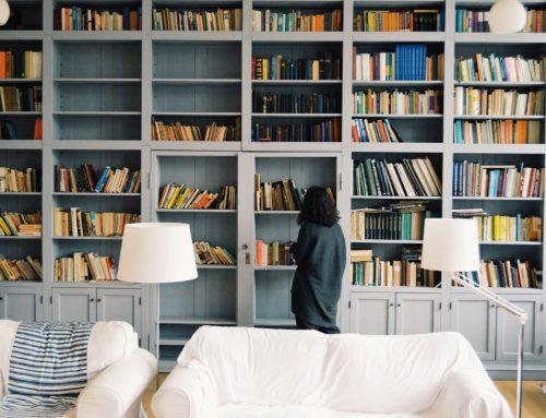 Wohnungsbesichtigung – worauf Sie achten sollten