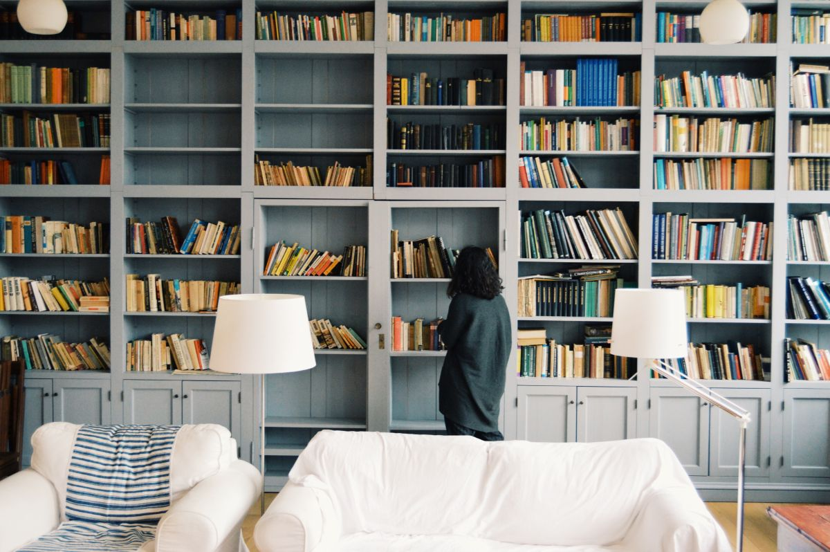 wohnungsbesichtigung tipps f r sie und was es zu beachten gibt. Black Bedroom Furniture Sets. Home Design Ideas