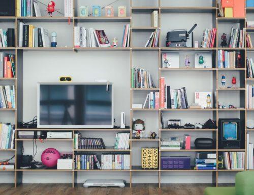 rechte und pflichten eines mieters mietrecht im berblick. Black Bedroom Furniture Sets. Home Design Ideas