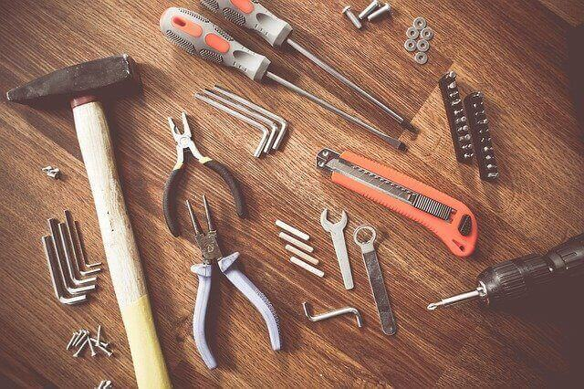 gute Handwerker finden